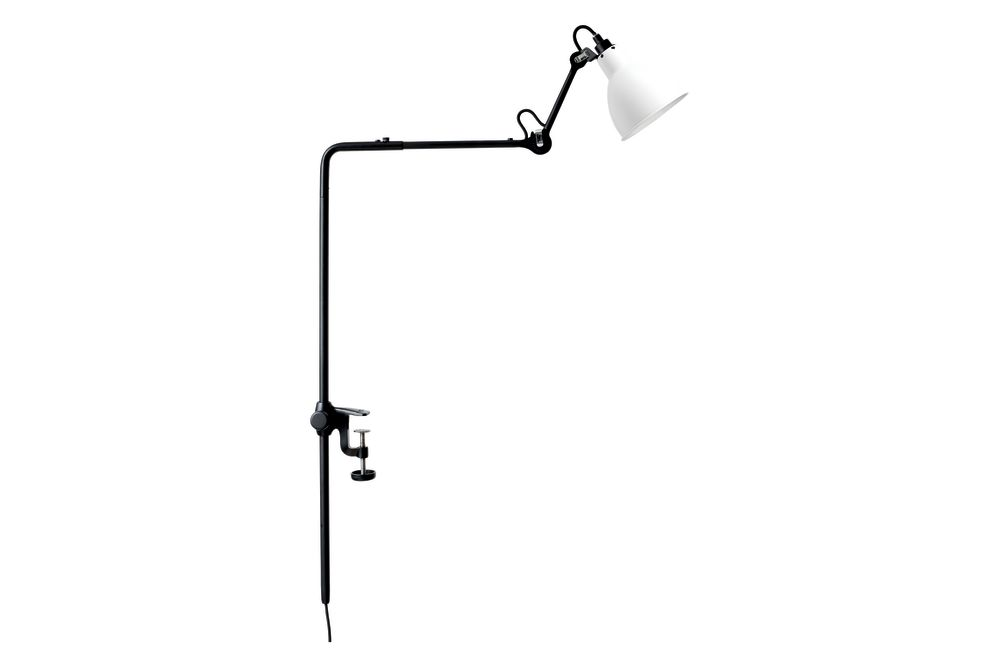 https://res.cloudinary.com/clippings/image/upload/t_big/dpr_auto,f_auto,w_auto/v1550736703/products/lampe-gras-n-226-round-shade-bookshelf-lamp-dcw-%C3%A9ditions-bernard-albin-gras-clippings-11149006.jpg