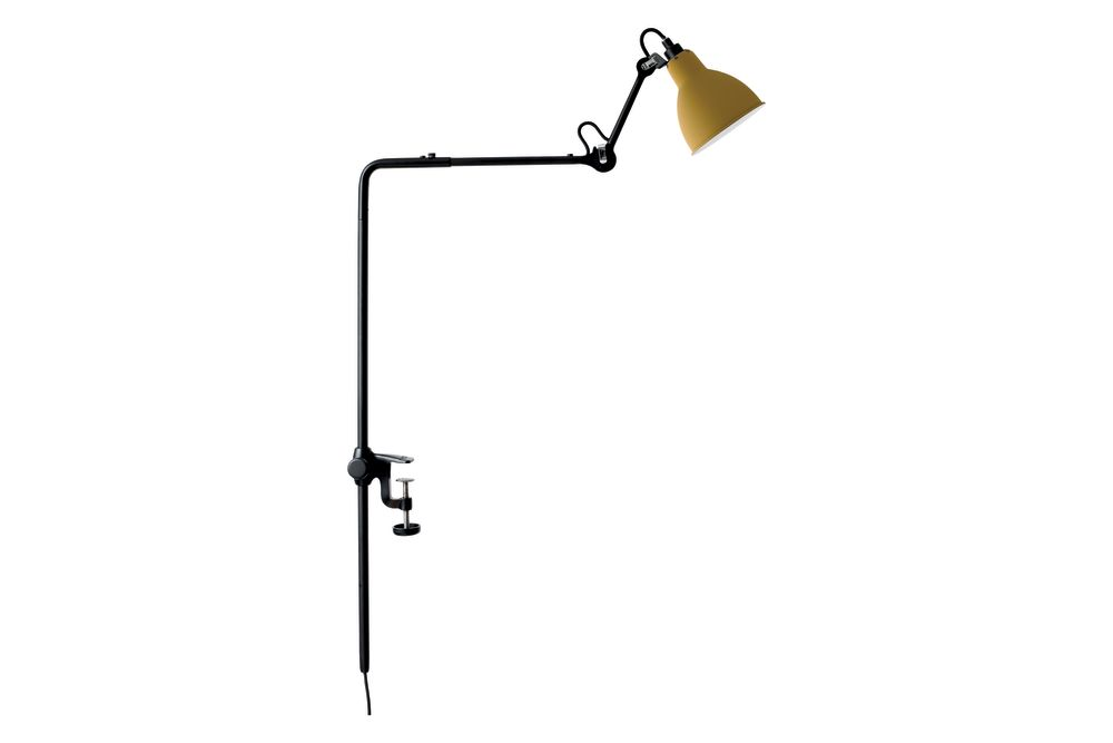 https://res.cloudinary.com/clippings/image/upload/t_big/dpr_auto,f_auto,w_auto/v1550736704/products/lampe-gras-n-226-round-shade-bookshelf-lamp-dcw-%C3%A9ditions-bernard-albin-gras-clippings-11149005.jpg