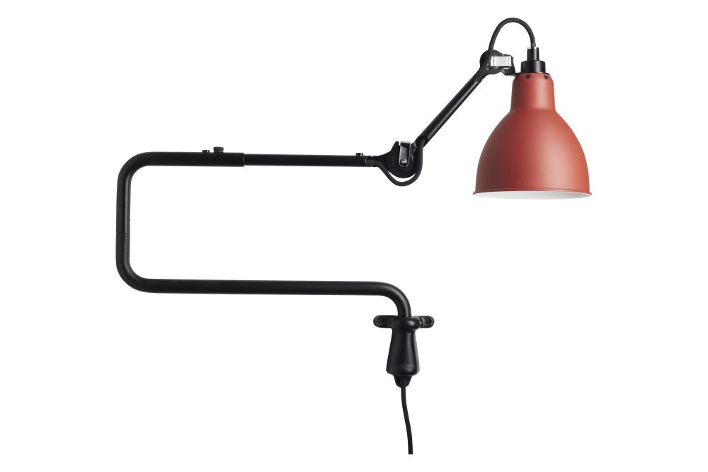 https://res.cloudinary.com/clippings/image/upload/t_big/dpr_auto,f_auto,w_auto/v1550737236/products/lampe-gras-b-303-round-shade-wall-light-dcw-%C3%A9ditions-bernard-albin-gras-clippings-11149025.jpg