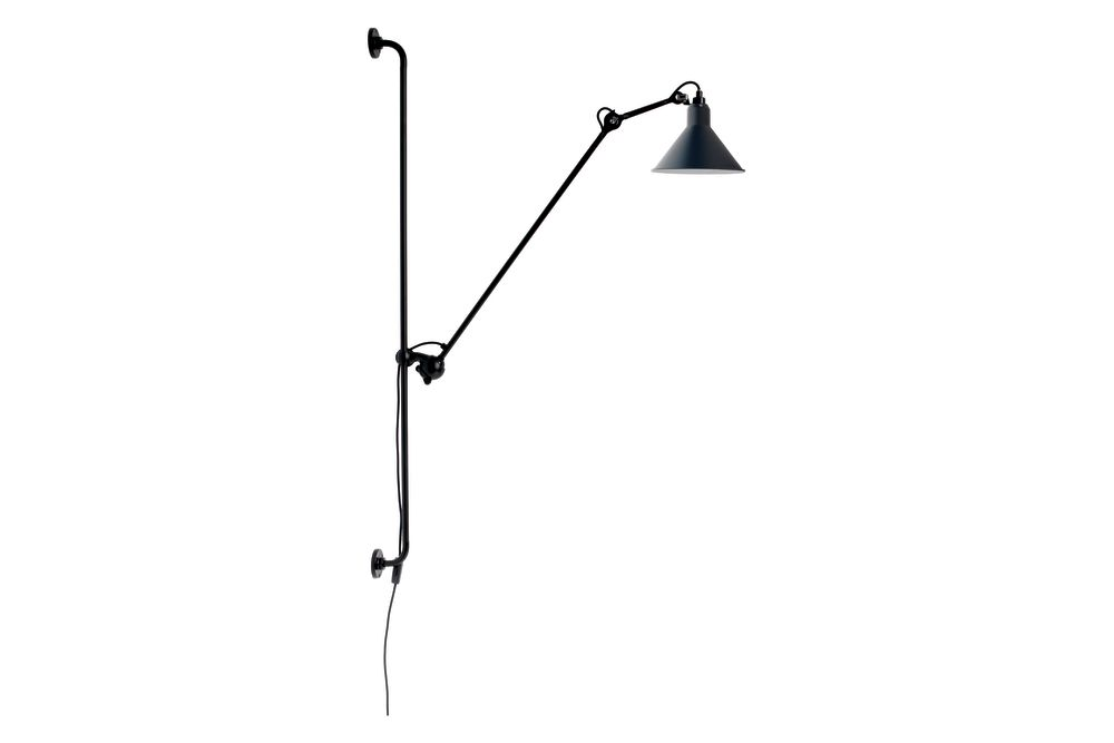 Black Shade,DCW éditions,Wall Lights,light fixture,lighting,line,product