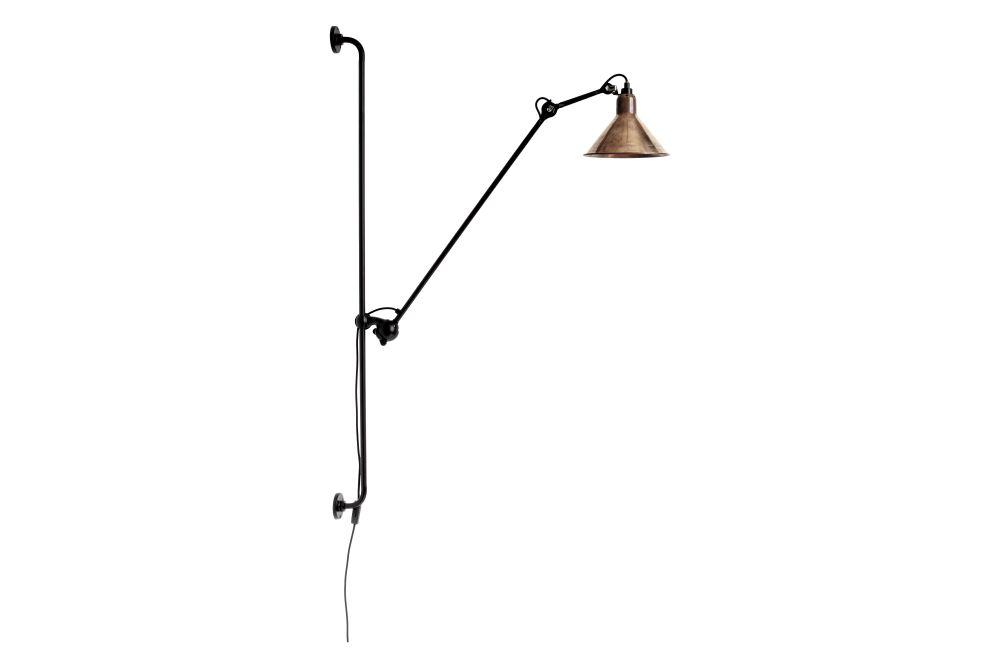 light fixture,lighting,line,product
