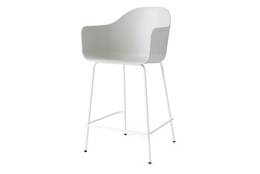 https://res.cloudinary.com/clippings/image/upload/t_big/dpr_auto,f_auto,w_auto/v1550758742/products/harbour-counter-chair-menu-norm-architects-clippings-11149690.jpg
