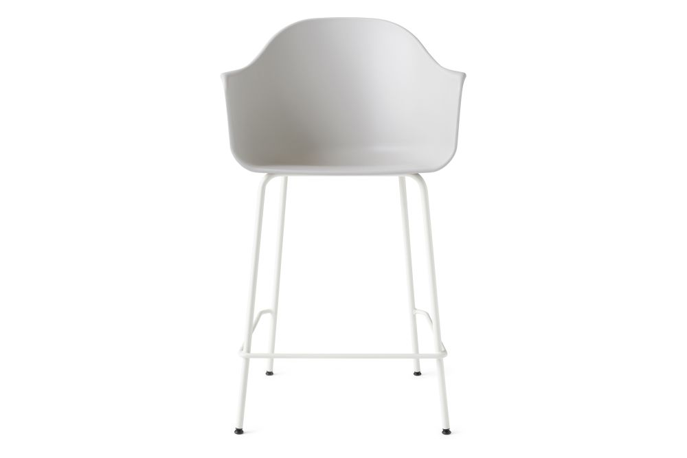 https://res.cloudinary.com/clippings/image/upload/t_big/dpr_auto,f_auto,w_auto/v1550758743/products/harbour-counter-chair-menu-norm-architects-clippings-11149689.jpg