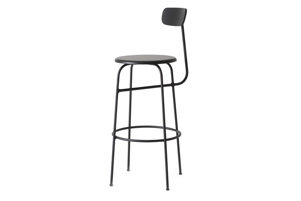 Prime Shop Afteroom Bar Chair Creativecarmelina Interior Chair Design Creativecarmelinacom
