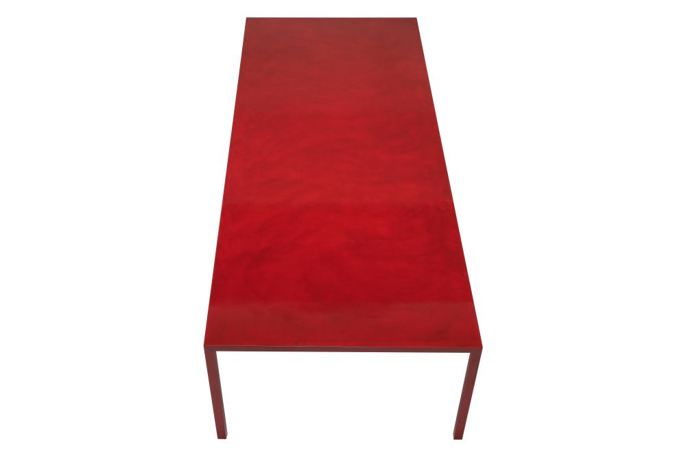 https://res.cloudinary.com/clippings/image/upload/t_big/dpr_auto,f_auto,w_auto/v1550824928/products/tense-material-h90-high-table-mdf-italia-piergiorgio-michele-cazzaniga-clippings-11150061.jpg