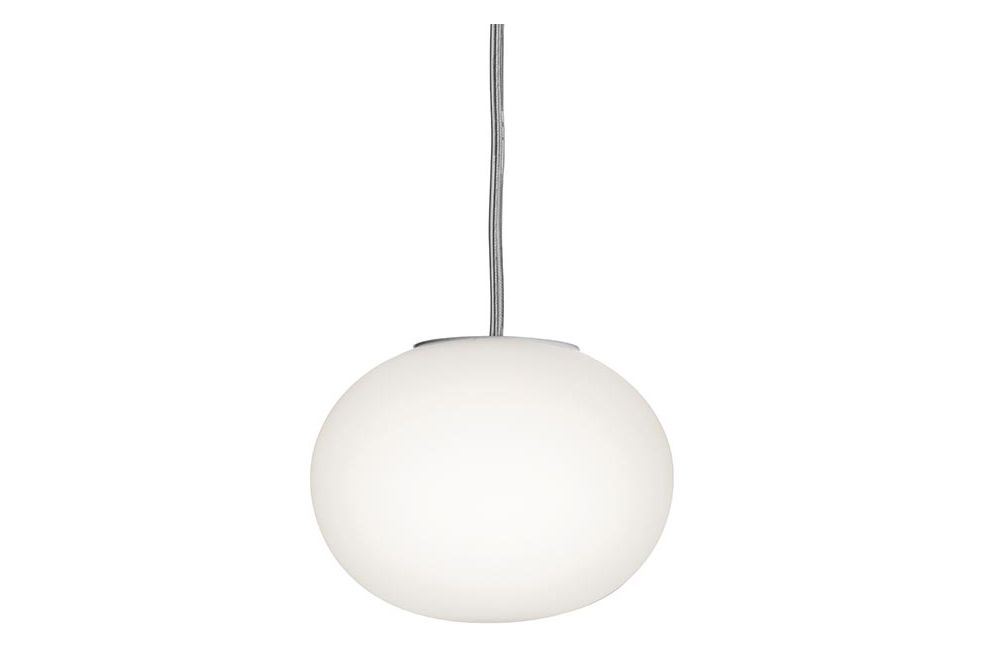 Mini Glo-Ball S by Flos