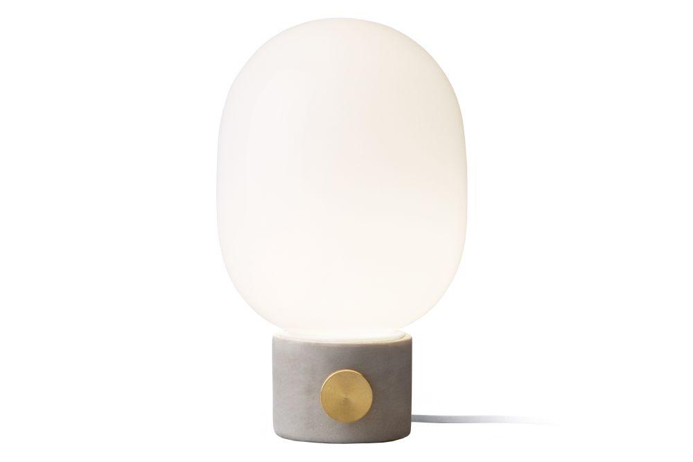 Light Grey,MENU,Table Lamps,beige,egg,lamp,light,lighting