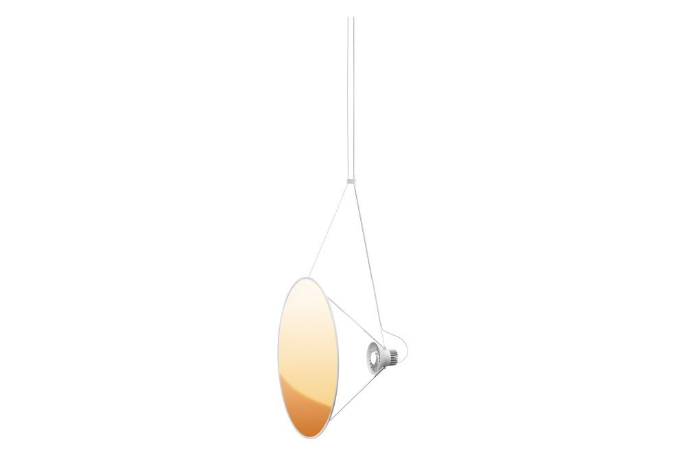 https://res.cloudinary.com/clippings/image/upload/t_big/dpr_auto,f_auto,w_auto/v1550834027/products/amisol-d91-suspension-pendant-light-luceplan-daniel-rybakken-clippings-11150229.jpg
