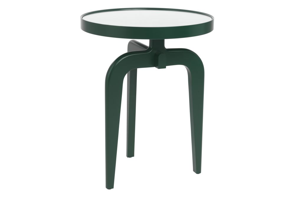 https://res.cloudinary.com/clippings/image/upload/t_big/dpr_auto,f_auto,w_auto/v1550842355/products/ant-side-table-sch%C3%B6nbuch-bodo-sperlein-clippings-11150357.jpg