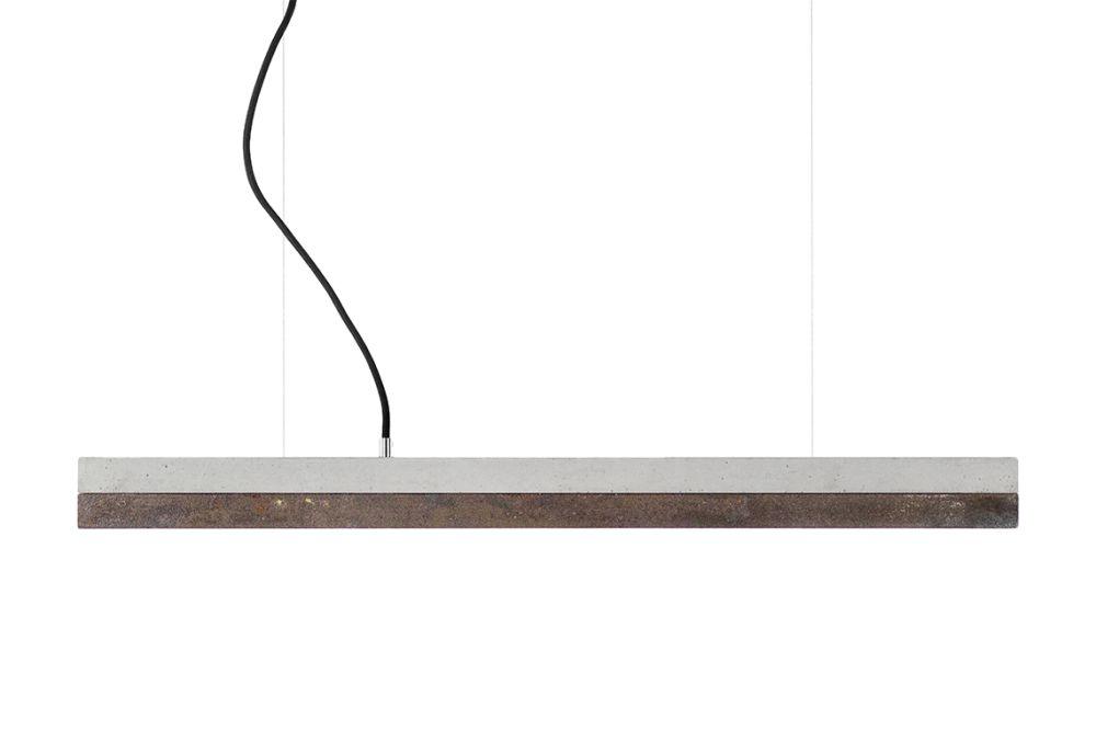 https://res.cloudinary.com/clippings/image/upload/t_big/dpr_auto,f_auto,w_auto/v1550852821/products/c-concrete-corten-steel-pendant-light-gantlights-stefan-gant-clippings-11150495.jpg
