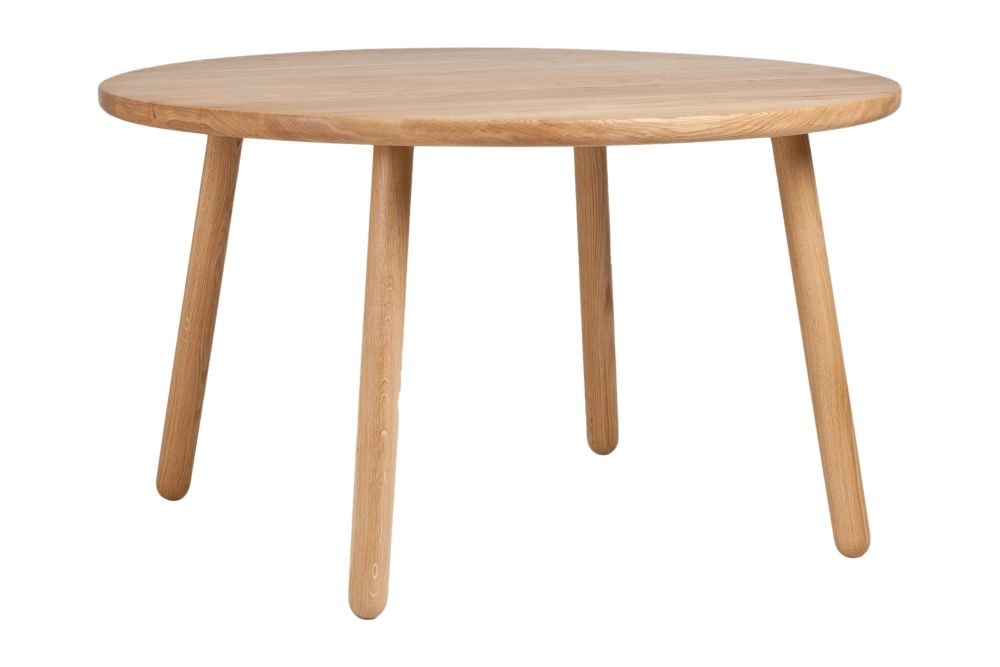 Oak, 130,Another Country,Dining Tables,coffee table,end table,furniture,outdoor furniture,outdoor table,plywood,stool,table,wood,wood stain