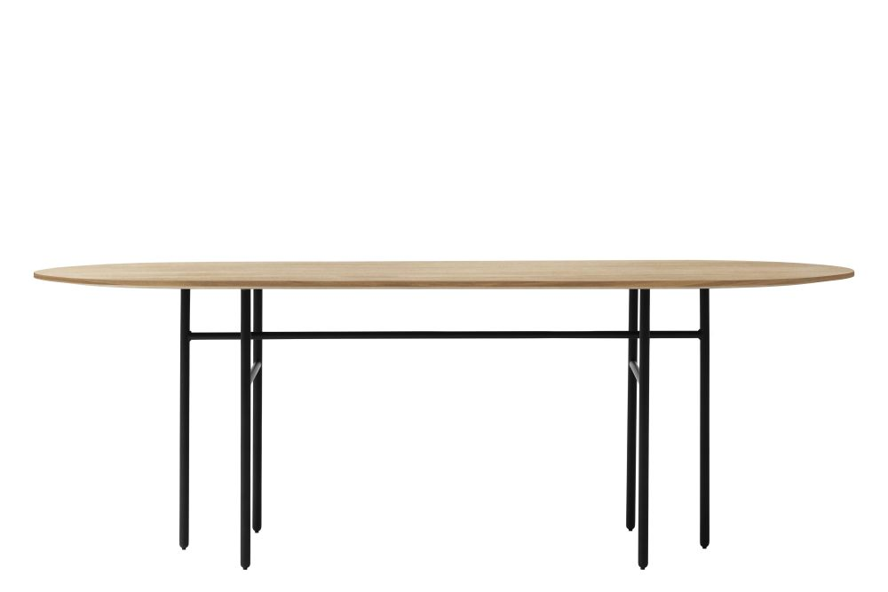 https://res.cloudinary.com/clippings/image/upload/t_big/dpr_auto,f_auto,w_auto/v1551113671/products/snaregade-oval-dining-table-menu-norm-architects-clippings-11151194.jpg