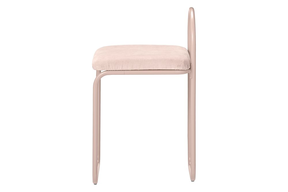 https://res.cloudinary.com/clippings/image/upload/t_big/dpr_auto,f_auto,w_auto/v1551175050/products/angui-dining-chair-aytm-clippings-11151381.jpg