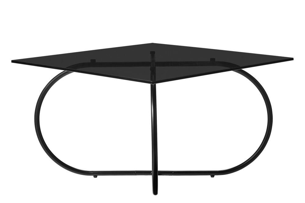https://res.cloudinary.com/clippings/image/upload/t_big/dpr_auto,f_auto,w_auto/v1551175586/products/angui-side-table-aytm-clippings-11151412.jpg