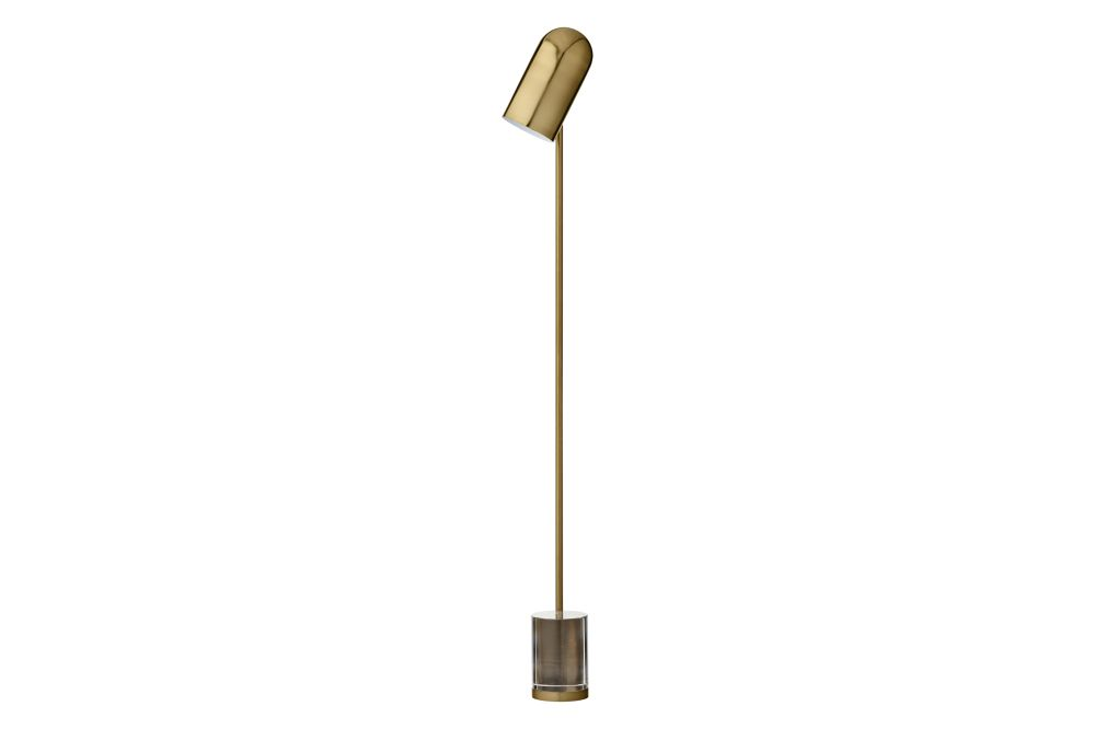https://res.cloudinary.com/clippings/image/upload/t_big/dpr_auto,f_auto,w_auto/v1551176113/products/luceo-floor-lamp-aytm-clippings-11151425.jpg