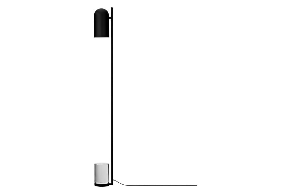 https://res.cloudinary.com/clippings/image/upload/t_big/dpr_auto,f_auto,w_auto/v1551176115/products/luceo-floor-lamp-aytm-clippings-11151426.jpg