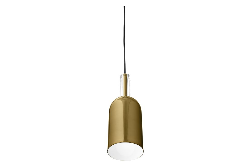 https://res.cloudinary.com/clippings/image/upload/t_big/dpr_auto,f_auto,w_auto/v1551176463/products/luceo-cylinder-pendant-light-aytm-clippings-11151445.jpg