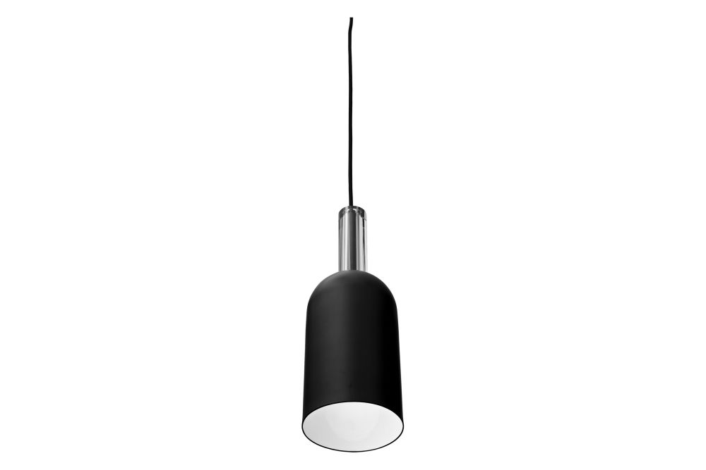 https://res.cloudinary.com/clippings/image/upload/t_big/dpr_auto,f_auto,w_auto/v1551176463/products/luceo-cylinder-pendant-light-aytm-clippings-11151448.jpg