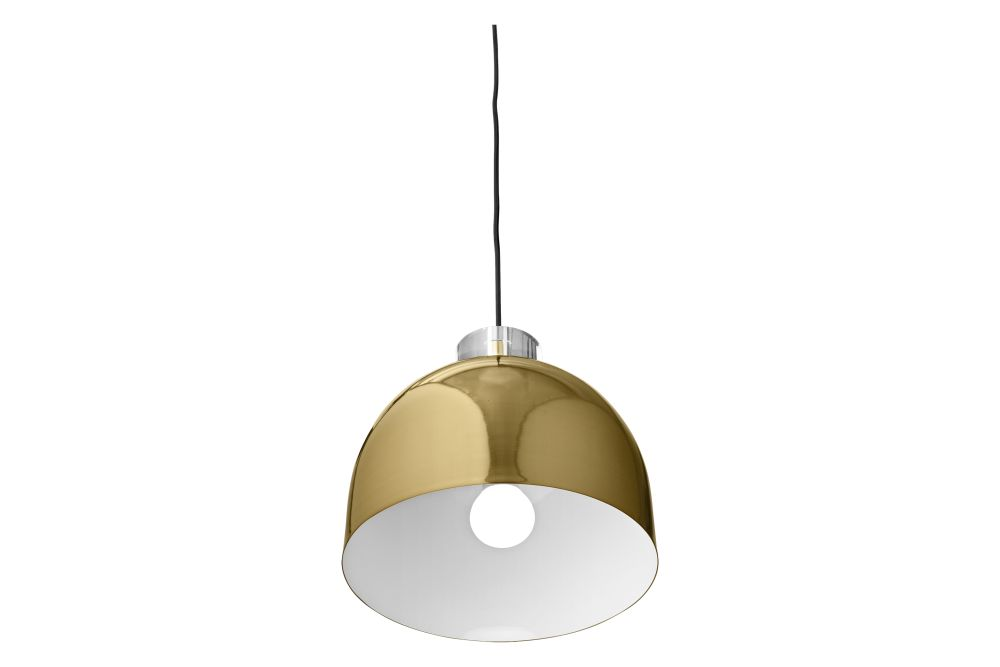 https://res.cloudinary.com/clippings/image/upload/t_big/dpr_auto,f_auto,w_auto/v1551176763/products/luceo-round-pendant-light-aytm-clippings-11151463.jpg