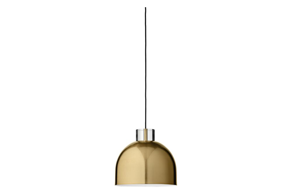 https://res.cloudinary.com/clippings/image/upload/t_big/dpr_auto,f_auto,w_auto/v1551176763/products/luceo-round-pendant-light-aytm-clippings-11151464.jpg