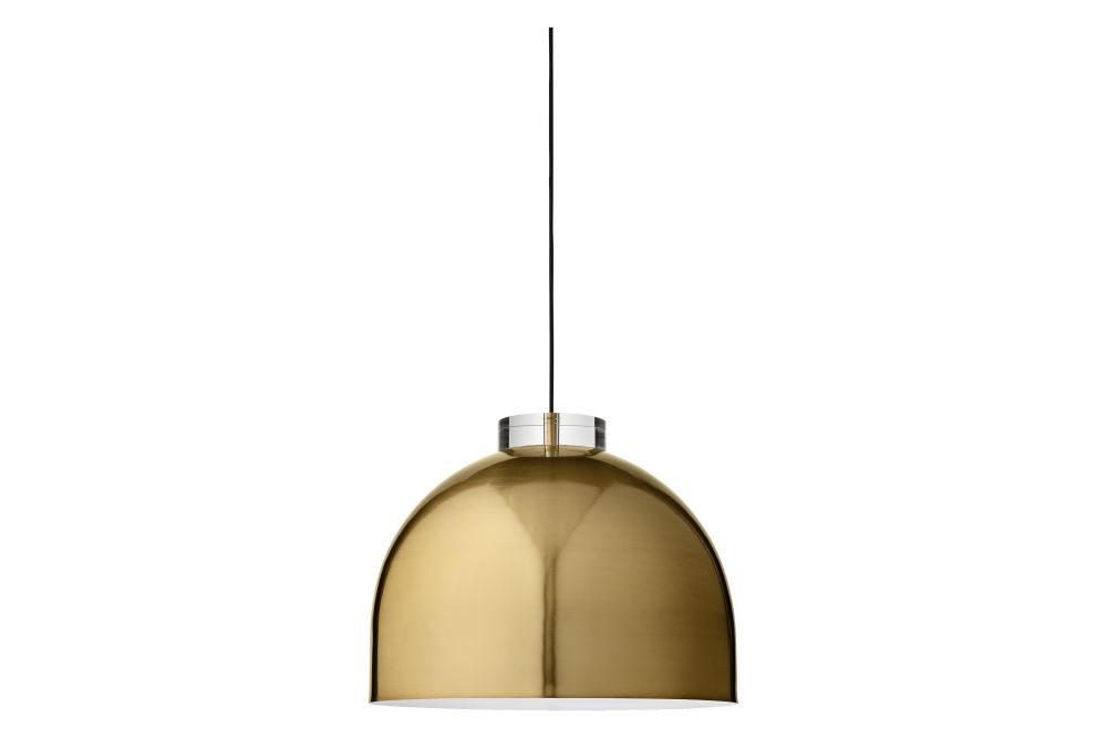 https://res.cloudinary.com/clippings/image/upload/t_big/dpr_auto,f_auto,w_auto/v1551176766/products/luceo-round-pendant-light-aytm-clippings-11151466.jpg