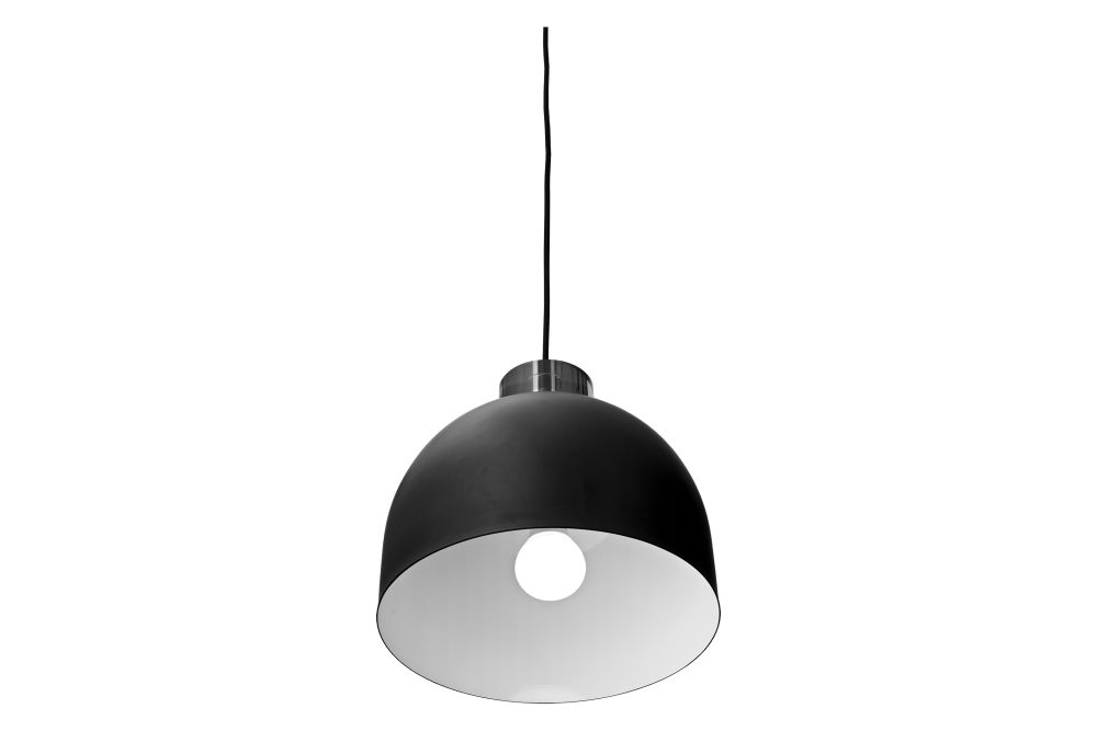 https://res.cloudinary.com/clippings/image/upload/t_big/dpr_auto,f_auto,w_auto/v1551176766/products/luceo-round-pendant-light-aytm-clippings-11151468.jpg