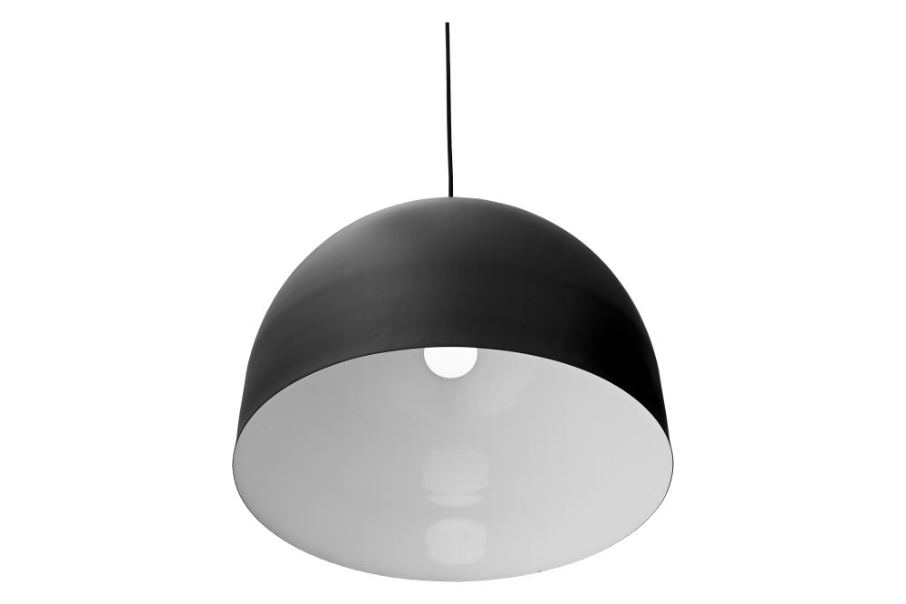 https://res.cloudinary.com/clippings/image/upload/t_big/dpr_auto,f_auto,w_auto/v1551176767/products/luceo-round-pendant-light-aytm-clippings-11151470.jpg