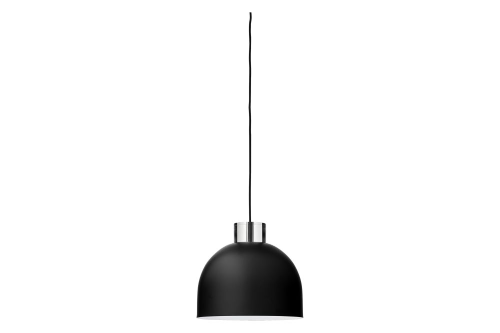 https://res.cloudinary.com/clippings/image/upload/t_big/dpr_auto,f_auto,w_auto/v1551176767/products/luceo-round-pendant-light-aytm-clippings-11151472.jpg
