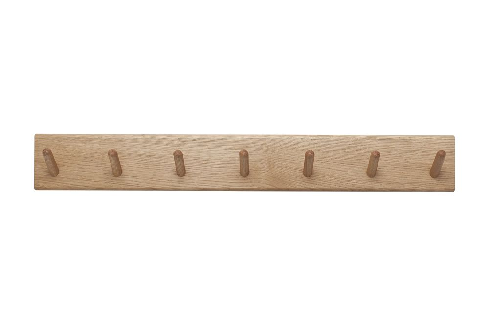 Another Country,Hooks & Hangers,hardwood,rectangle,shelf,wood