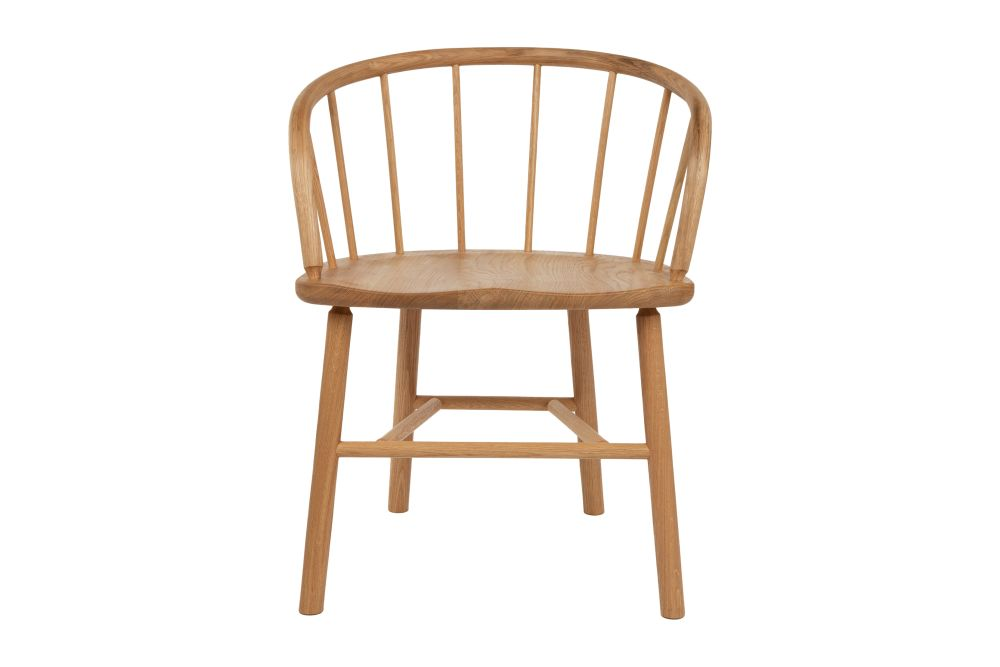 Oak,Another Country,Dining Chairs,chair,furniture