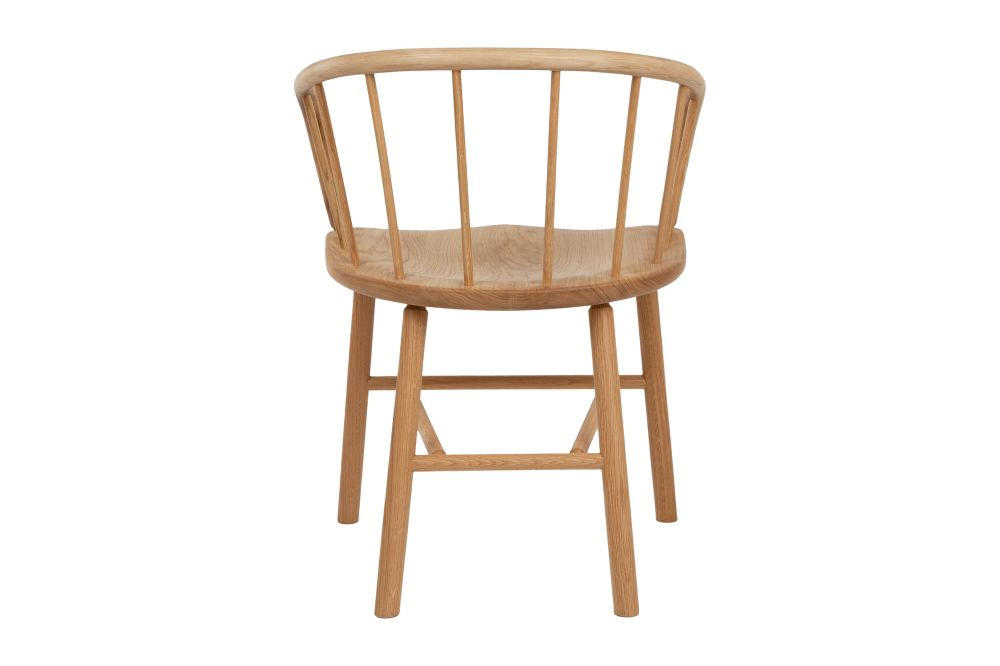 https://res.cloudinary.com/clippings/image/upload/t_big/dpr_auto,f_auto,w_auto/v1551260941/products/hardy-dining-chair-new-another-country-david-irwin-clippings-11152157.jpg