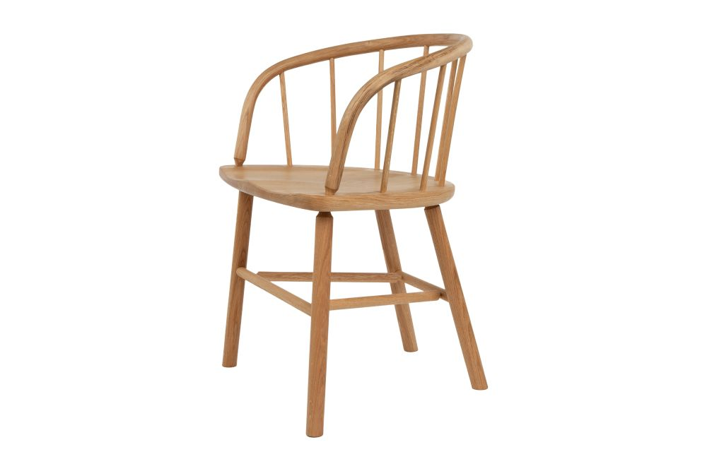 https://res.cloudinary.com/clippings/image/upload/t_big/dpr_auto,f_auto,w_auto/v1551260944/products/hardy-dining-chair-new-another-country-david-irwin-clippings-11152158.jpg