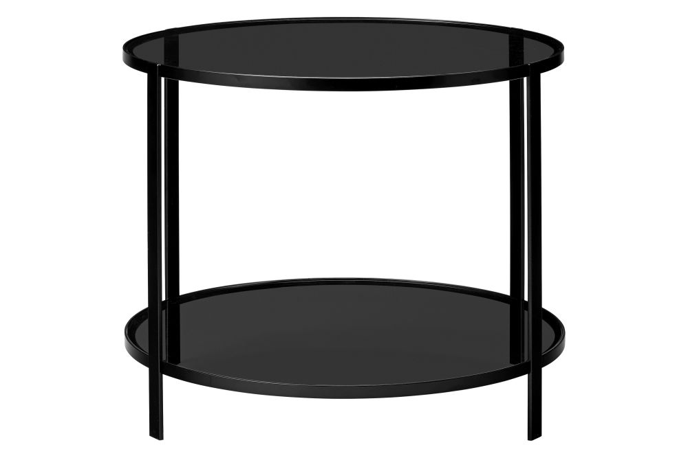 AYTM,Coffee & Side Tables,coffee table,end table,furniture,table