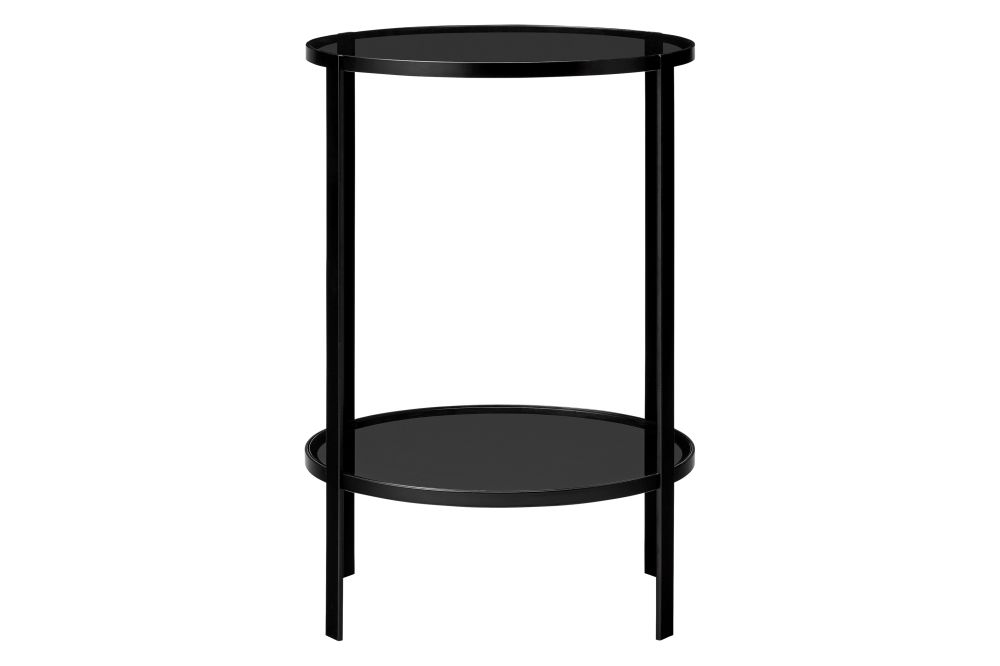https://res.cloudinary.com/clippings/image/upload/t_big/dpr_auto,f_auto,w_auto/v1551263934/products/fumi-side-table-aytm-clippings-11152238.jpg