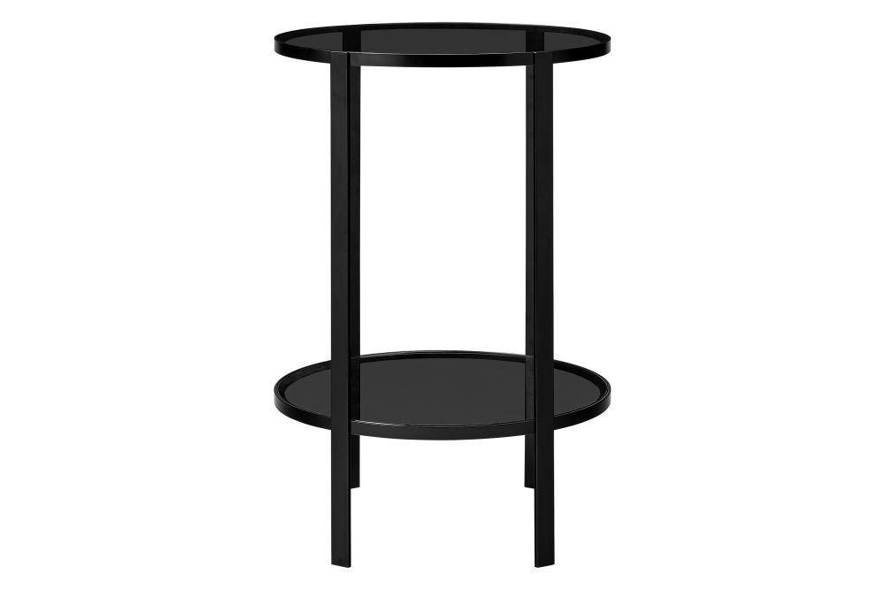 https://res.cloudinary.com/clippings/image/upload/t_big/dpr_auto,f_auto,w_auto/v1551263936/products/fumi-side-table-aytm-clippings-11152239.jpg