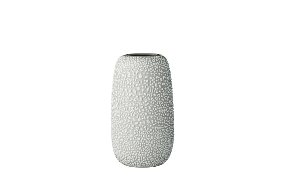 Dusty Green,AYTM,Vases,audio equipment,cylinder