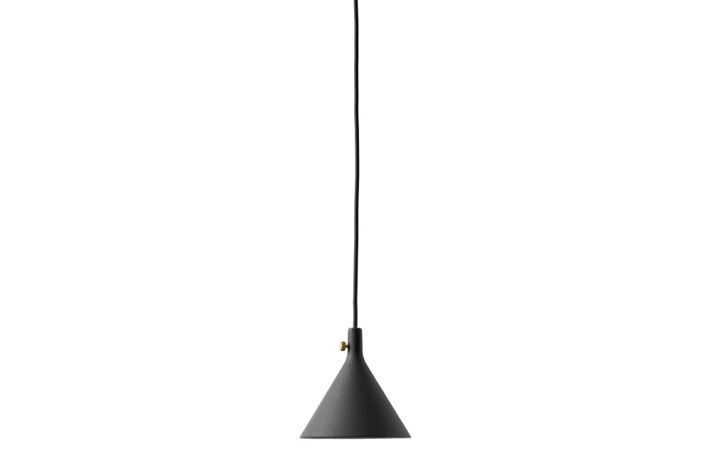 https://res.cloudinary.com/clippings/image/upload/t_big/dpr_auto,f_auto,w_auto/v1551273356/products/cast-shape-1-pendant-light-menu-thomas-chung-jordan-murphy-clippings-11152378.jpg