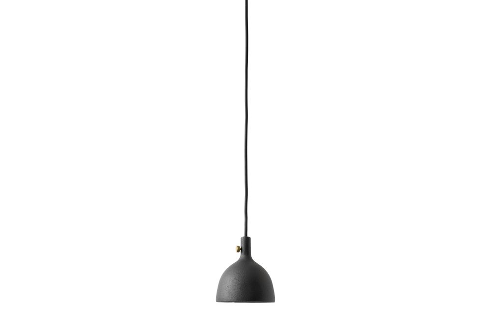 Black,MENU,Pendant Lights,ceiling,ceiling fixture,lamp,light fixture,lighting