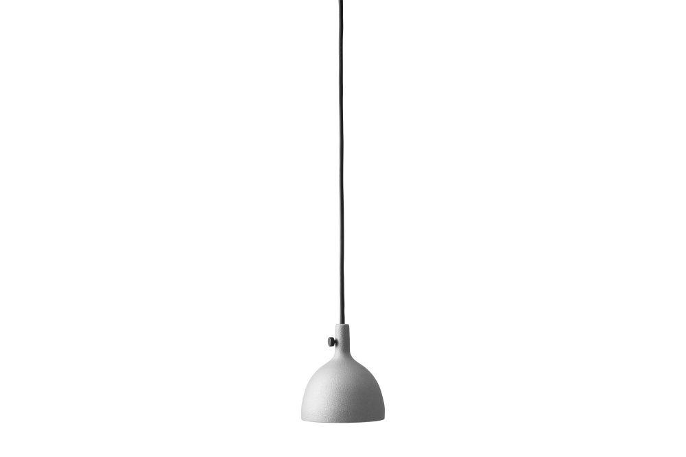 Metal Black,MENU,Pendant Lights,ceiling,ceiling fixture,lamp,light fixture,lighting