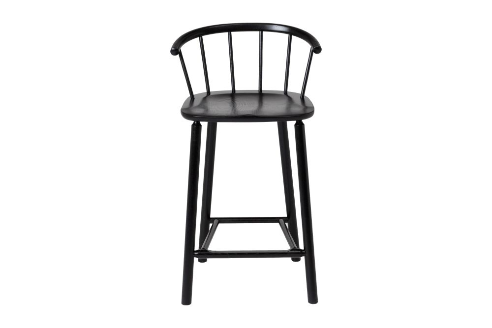 https://res.cloudinary.com/clippings/image/upload/t_big/dpr_auto,f_auto,w_auto/v1551332351/products/hardy-bar-stool-with-back-another-country-david-irwin-clippings-11152488.jpg