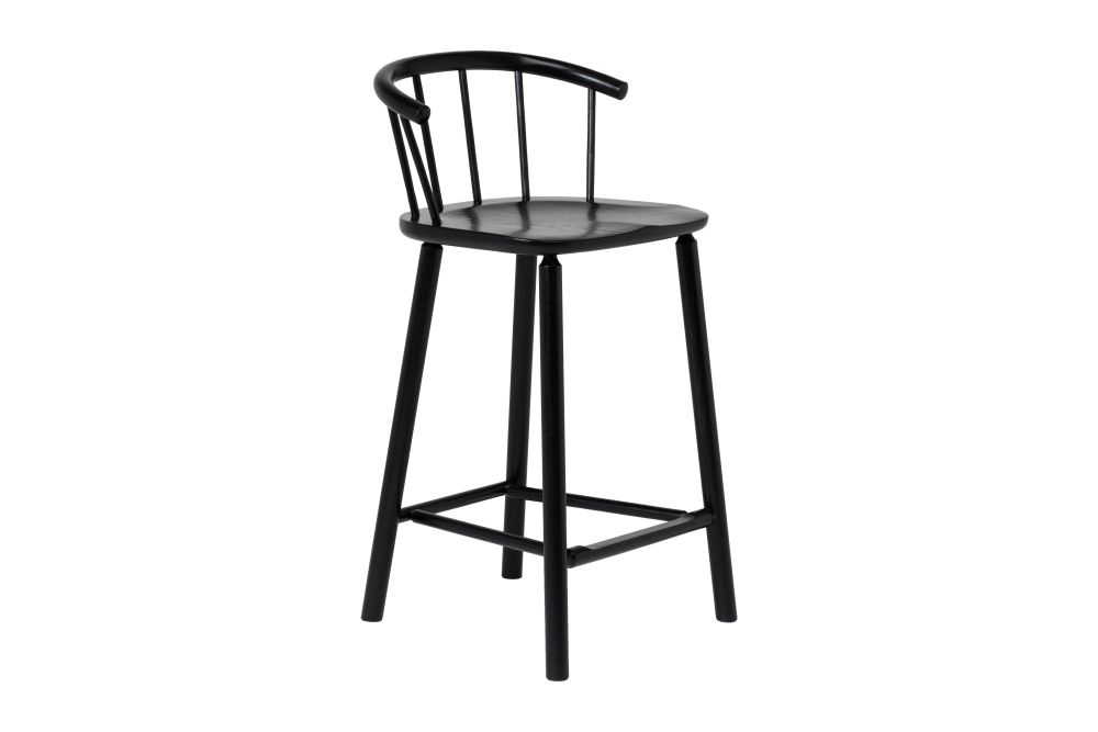 https://res.cloudinary.com/clippings/image/upload/t_big/dpr_auto,f_auto,w_auto/v1551332356/products/hardy-bar-stool-with-back-another-country-david-irwin-clippings-11152489.jpg