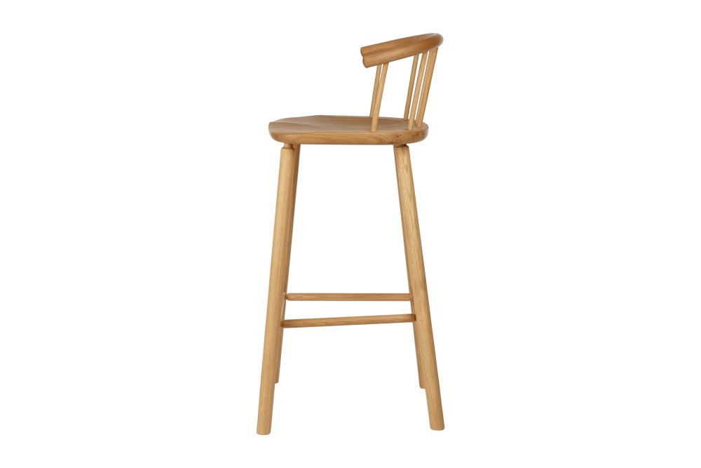 https://res.cloudinary.com/clippings/image/upload/t_big/dpr_auto,f_auto,w_auto/v1551332495/products/hardy-bar-stool-with-back-another-country-david-irwin-clippings-11152490.jpg