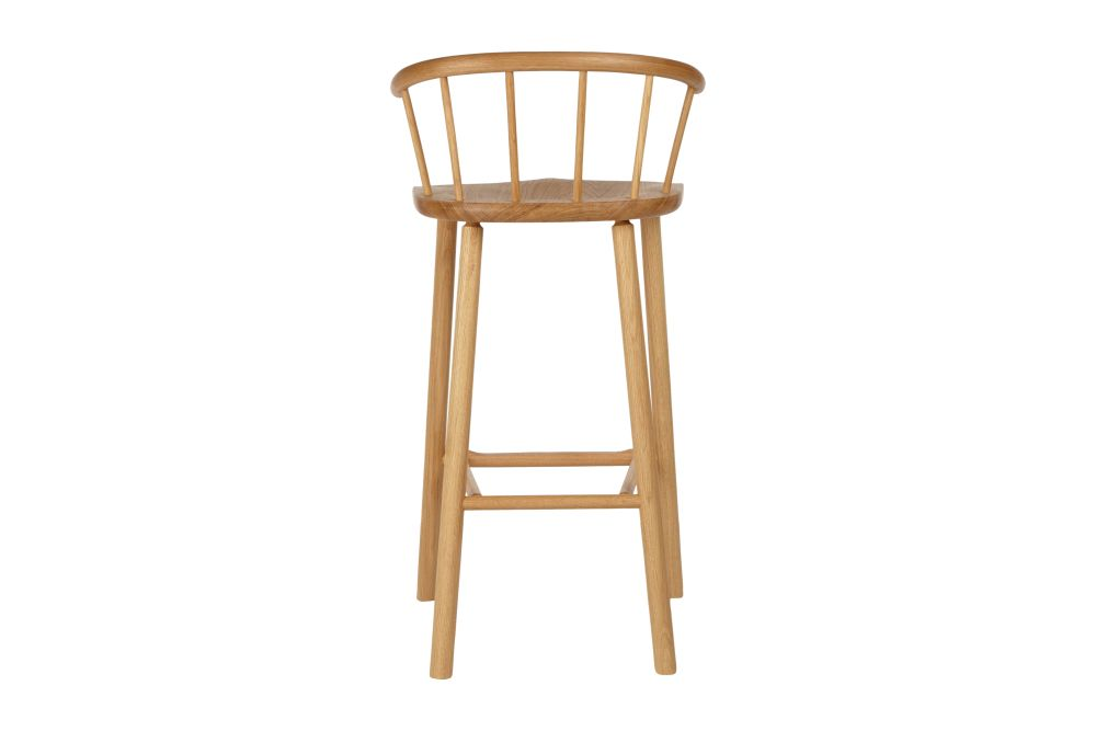 https://res.cloudinary.com/clippings/image/upload/t_big/dpr_auto,f_auto,w_auto/v1551332515/products/hardy-bar-stool-with-back-another-country-david-irwin-clippings-11152491.jpg