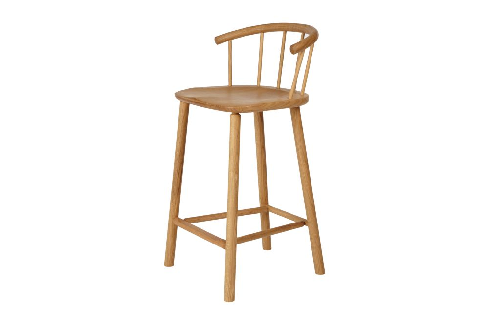 https://res.cloudinary.com/clippings/image/upload/t_big/dpr_auto,f_auto,w_auto/v1551332518/products/hardy-bar-stool-with-back-another-country-david-irwin-clippings-11152492.jpg