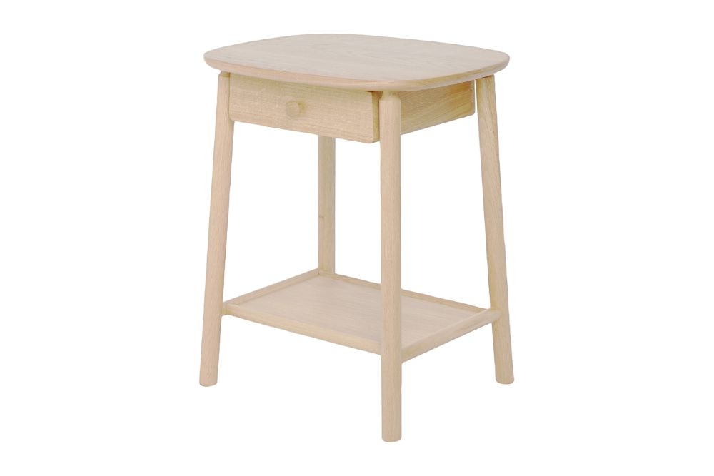 https://res.cloudinary.com/clippings/image/upload/t_big/dpr_auto,f_auto,w_auto/v1551333074/products/hardy-side-table-with-drawer-another-country-david-irwin-clippings-11152493.jpg