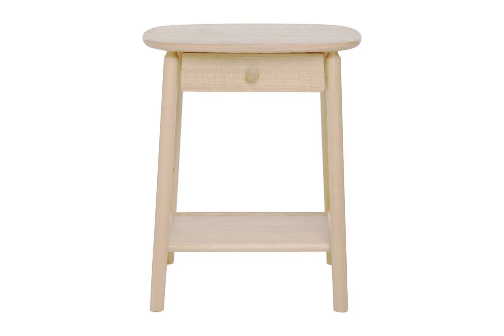 https://res.cloudinary.com/clippings/image/upload/t_big/dpr_auto,f_auto,w_auto/v1551333081/products/hardy-side-table-with-drawer-another-country-david-irwin-clippings-11152496.jpg