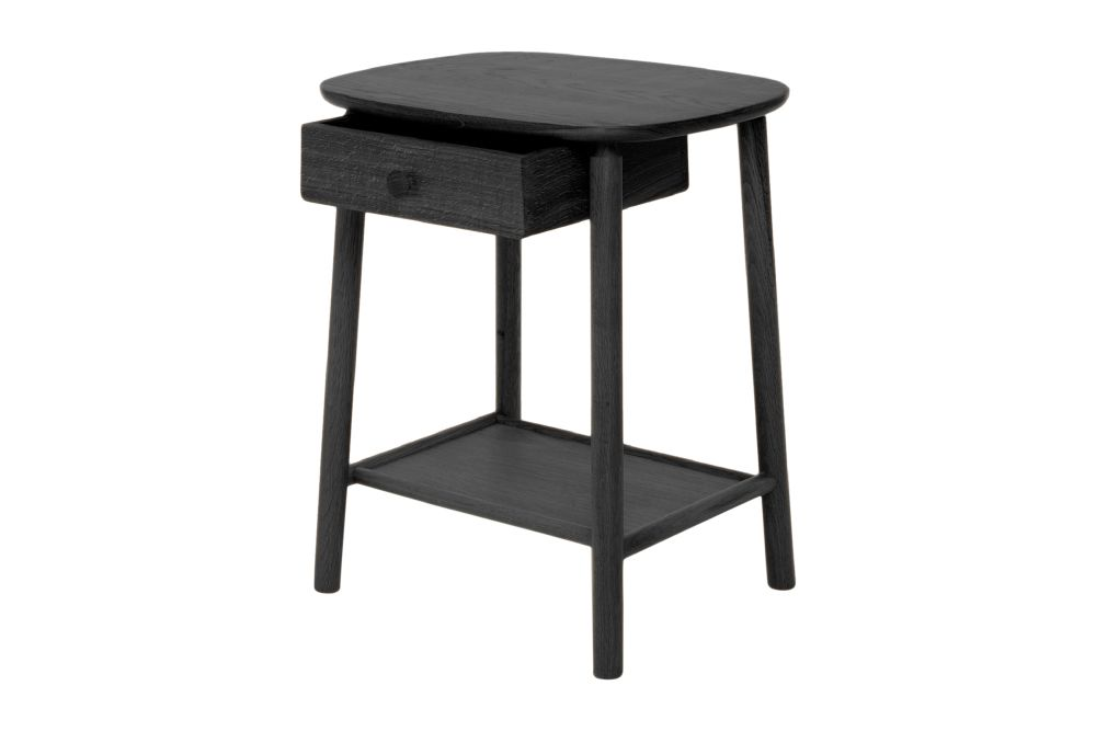 https://res.cloudinary.com/clippings/image/upload/t_big/dpr_auto,f_auto,w_auto/v1551333082/products/hardy-side-table-with-drawer-another-country-david-irwin-clippings-11152497.jpg