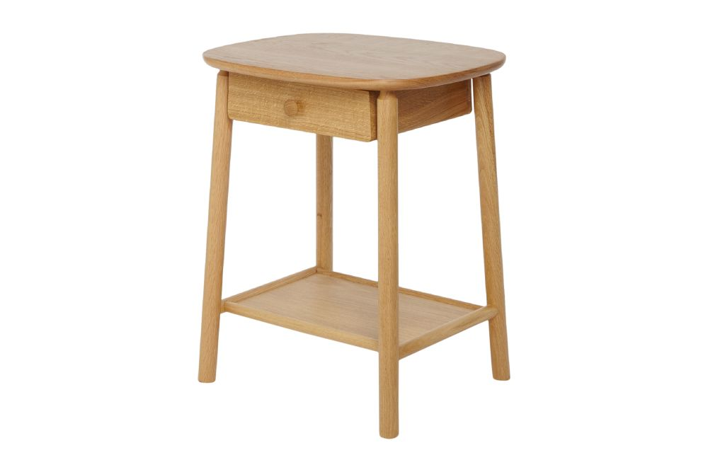 https://res.cloudinary.com/clippings/image/upload/t_big/dpr_auto,f_auto,w_auto/v1551333084/products/hardy-side-table-with-drawer-another-country-david-irwin-clippings-11152498.jpg