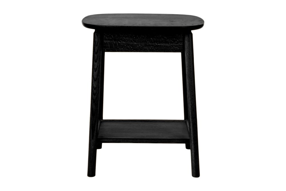 https://res.cloudinary.com/clippings/image/upload/t_big/dpr_auto,f_auto,w_auto/v1551333089/products/hardy-side-table-with-drawer-another-country-david-irwin-clippings-11152499.jpg