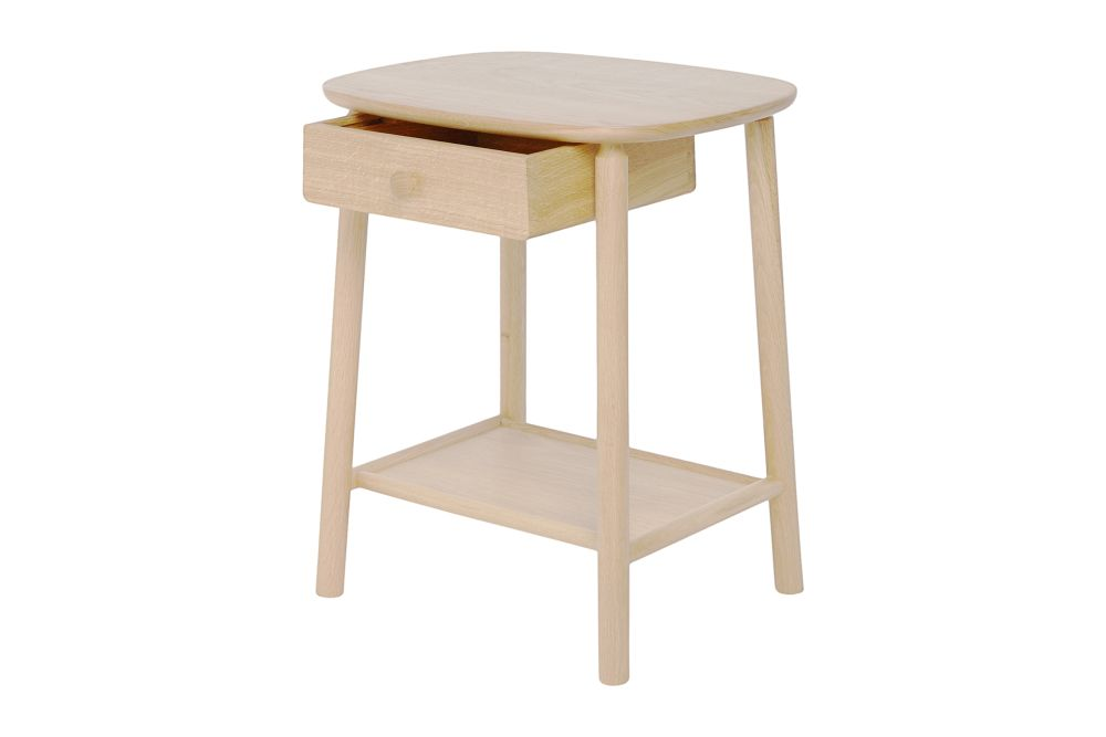 https://res.cloudinary.com/clippings/image/upload/t_big/dpr_auto,f_auto,w_auto/v1551333097/products/hardy-side-table-with-drawer-another-country-david-irwin-clippings-11152500.jpg